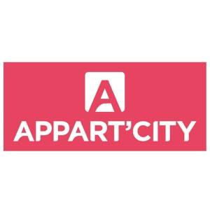 APPARTCITY