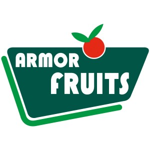 ARMOR FRUITS