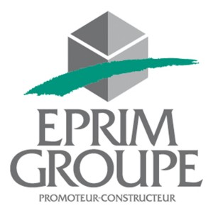 Eprim Groupe-vertical