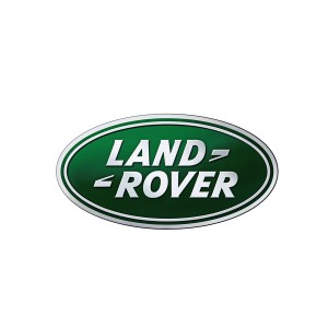 Land-Rover-Logos-HD