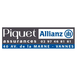 ALLIANZ PIQUET