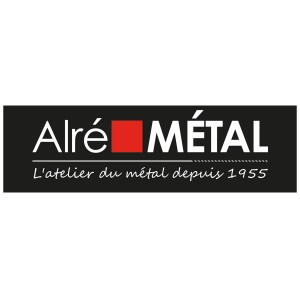 ALRE METAL