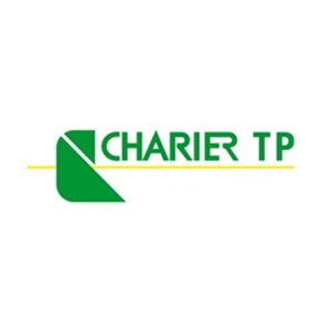 charier-TP