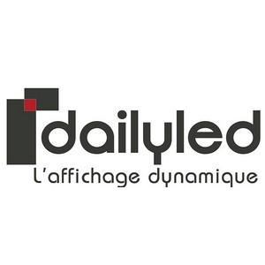 DAILYLED