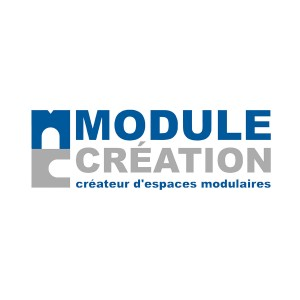 modulecreation